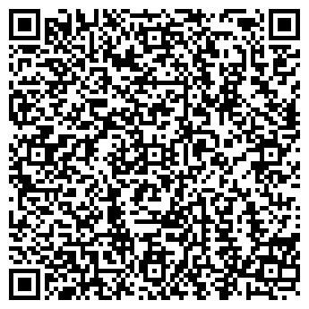 QR-код с контактной информацией организации САРАТОВЛЕСТОПРОМ, ГУП