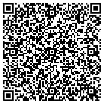 QR-код с контактной информацией организации НОВОУЗЕНСКИЙ МРО УФСНП РФ