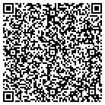 QR-код с контактной информацией организации НОВОУЗЕНСКОГО РАЙОНА ОТДЕЛ