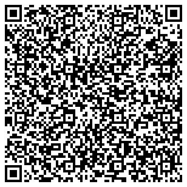 QR-код с контактной информацией организации НОВОУЗЕНСКИЙ КОМИТЕТ ЭКОЛОГИИ И ПРИРОДОПОЛЬЗОВАНИЯ, ГУ