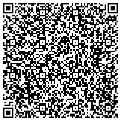 QR-код с контактной информацией организации НОВОУЗЕНСКИЙ ФИЛИАЛ ЦБС