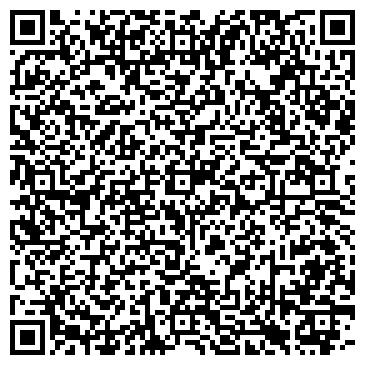 QR-код с контактной информацией организации НОВОУЗЕНСКИЙ СМУ САРАТОВЭЛЕКТРОСЕТЬСТРОЙ