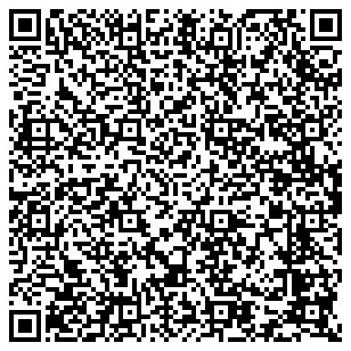 QR-код с контактной информацией организации НОВОУЗЕНСКИЙ ФИЛИАЛ ГОСУДАРСТВЕННОГО АРХИВА САРАТОВСКОЙ ОБЛАСТИ