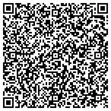 QR-код с контактной информацией организации НОВОУЗЕНСКИЙ СТАДИОН ОЛИМП