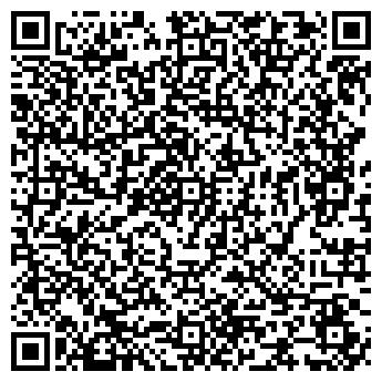 QR-код с контактной информацией организации НОВОУЗЕНСК ОПС