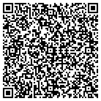QR-код с контактной информацией организации ПЕТРОПАВЛОВКА ОПС