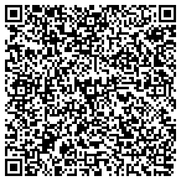 QR-код с контактной информацией организации ДЕТСКАЯ ШКОЛА СКУССТВ МУДО