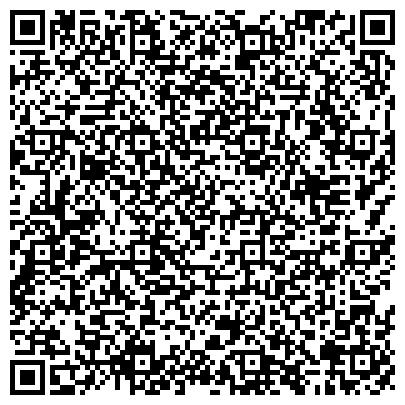 QR-код с контактной информацией организации НОВОУЗЕНСКАЯ ЦЕНРАЛЬНАЯ РАЙОННАЯ БОЛЬНИЦА ХИРУРГИЧЕСКОЕ ОТДЕЛЕНИЕ