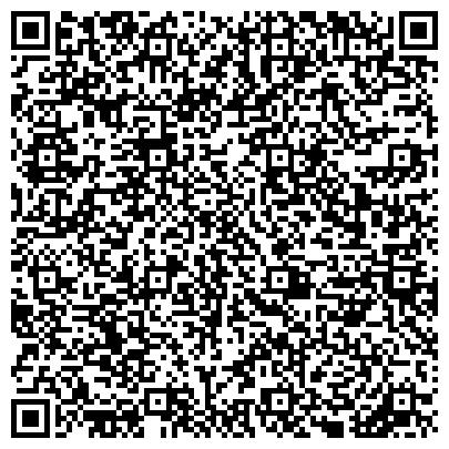 QR-код с контактной информацией организации НОВОУЛЬЯНОВСКМЕЖРАЙГАЗ