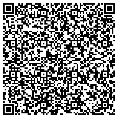 QR-код с контактной информацией организации НОВОУЛЬЯНОВСКИЕ ЭЛЕКТРИЧЕСКИЕ СЕТИ