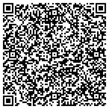 QR-код с контактной информацией организации МИРОВЫЕ СУДЬИ Г. НОВОУЛЬЯНОВСКА