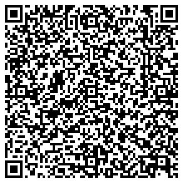 QR-код с контактной информацией организации НОВОЧЕБОКСАРСКОЕ РСУ ОАО