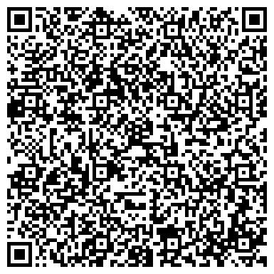 QR-код с контактной информацией организации НУРА-САРЫСУСКОЕ БАССЕЙНОВОЕ ВОДОХОЗЯЙСТВЕННОЕ УПРАВЛЕНИЕ