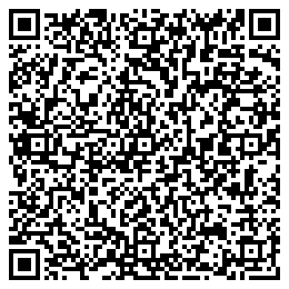 QR-код с контактной информацией организации ЗАО ОРБИТА-Ф