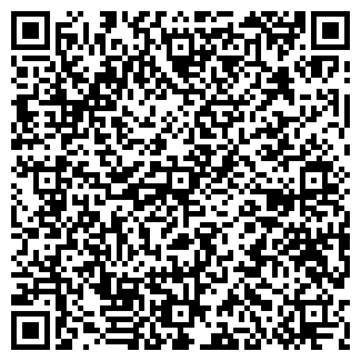 QR-код с контактной информацией организации НАКГАЛИ