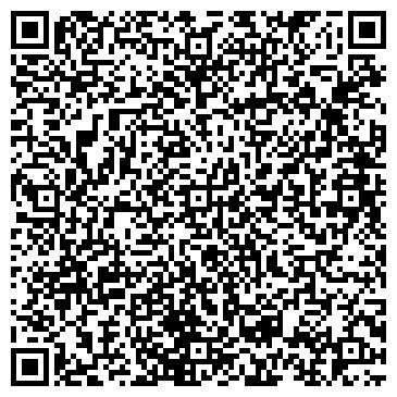 QR-код с контактной информацией организации БИОЛОГИЧЕСКИЕ ОЧИСТНЫЕ СООРУЖЕНИЯ ГУП