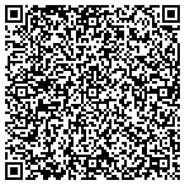 QR-код с контактной информацией организации МЕХАНИЗИРОВАННАЯ КОЛОННА № 8