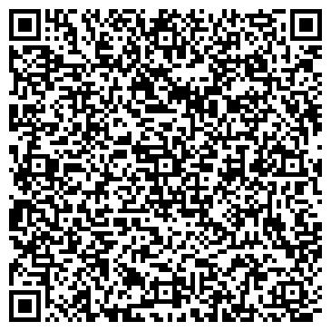 QR-код с контактной информацией организации ГОУ ПРОФЕССИОНАЛЬНОЕ УЧИЛИЩЕ №9
