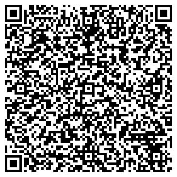 QR-код с контактной информацией организации НОВОЧЕБОКСАРСКИЙ БИОТЕХНОЛОГИЧЕСКИЙ КОЛЛЕДЖ