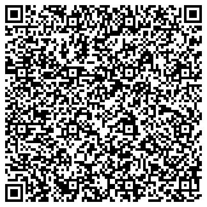 QR-код с контактной информацией организации ЧУВАШСКИЙ ГОСУДАРСТВЕННЫЙ УНИВЕРСИТЕТ ИМ. И.Н.УЛЬЯНОВА НОВОЧЕБОКСАРСКИЙ ФИЛИАЛ