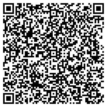 QR-код с контактной информацией организации ООО ПРОМТЕХ СЕРВИС