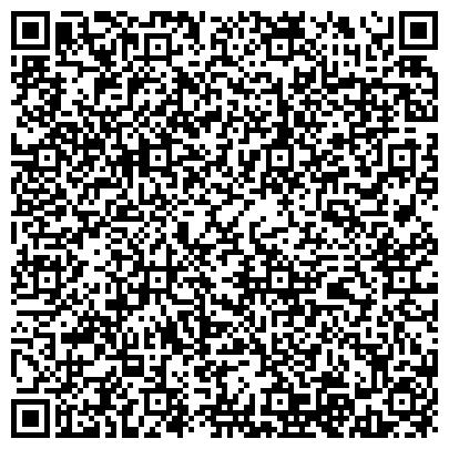 QR-код с контактной информацией организации ООО РЕГИОНАЛЬНЫЙ ЦЕНТР ПРОФЕССИОНАЛЬНОЙ ОЦЕНКИ И ЭКСПЕРТИЗЫ