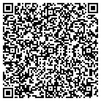 QR-код с контактной информацией организации ГУП АПТЕКА №114