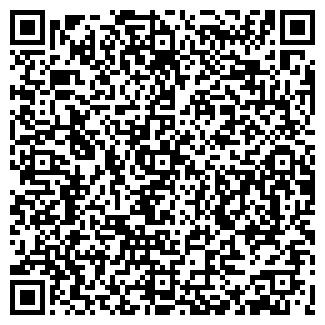 QR-код с контактной информацией организации ООО АРТЕЛЬ