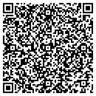 QR-код с контактной информацией организации ЧП ГЛОРИЯ