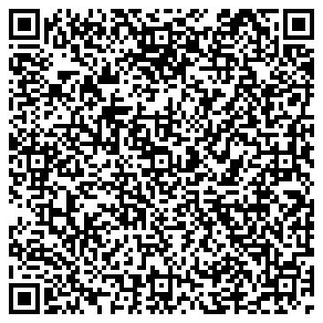QR-код с контактной информацией организации МЕГАПОЛИС КБ ДОПОЛНИТЕЛЬНЫЙ ОФИС