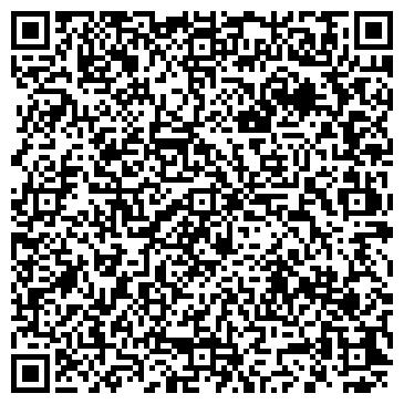 QR-код с контактной информацией организации МУ КОЖНО-ВЕНЕРОЛОГИЧЕСКИЙ ДИСПАНСЕР