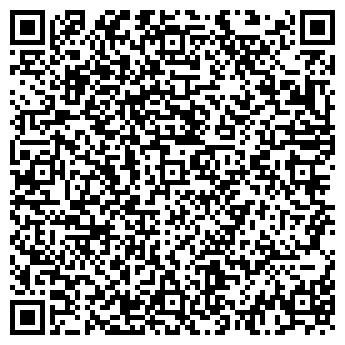 QR-код с контактной информацией организации МУП РЕМЖИЛЛЮКС