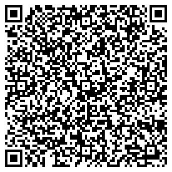 QR-код с контактной информацией организации ООО СВ ДИЗЕЛЬ