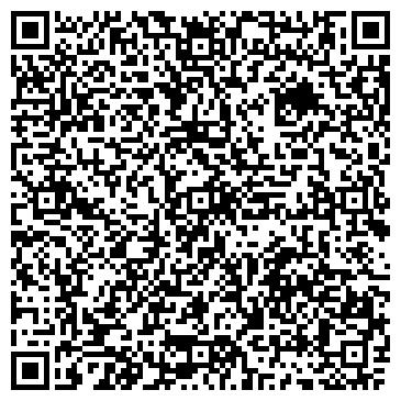 QR-код с контактной информацией организации НОВОЧЕБОКСАРСКИЙ ЗАВОД СТРОЙТЕХНИКА ОАО