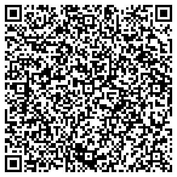 QR-код с контактной информацией организации ОБЛАСТНАЯ ДЕТСКАЯ МУЗЫКАЛЬНАЯ ШКОЛА КГКП
