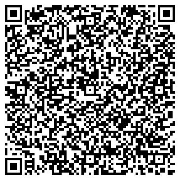 QR-код с контактной информацией организации СОБОР СВЯТОГО КНЯЗЯ ВЛАДИМИРА