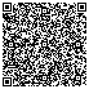 QR-код с контактной информацией организации ГОЛИЦЫН ЗАО