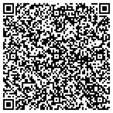 QR-код с контактной информацией организации НОВОЧЕБОКСАРСКИЙ НАРКОЛОГИЧЕСКИЙ ДИСПАНСЕР