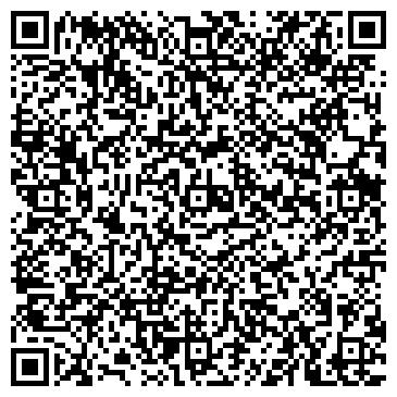 QR-код с контактной информацией организации НОВОЧЕБОКСАРСКИЙ ПЕРИНАТАЛЬНЫЙ ЦЕНТР