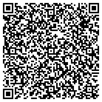 QR-код с контактной информацией организации АВСТРО-РОССА ДСК ОАО