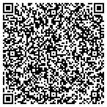 QR-код с контактной информацией организации ГИДРОМЕХАНИЗАЦИЯ ОАО