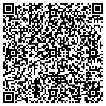 QR-код с контактной информацией организации СУРА-Н НПП ООО