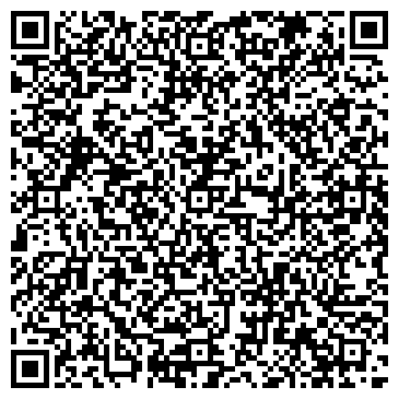 QR-код с контактной информацией организации ЧЕБОКСАРСКИЙ ТРУБНЫЙ ЗАВОД ООО