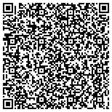 QR-код с контактной информацией организации ОБЛАСТНОЙ МУЗЕЙ ИЗОБРАЗИТЕЛЬНОГО ИСКУССТВА