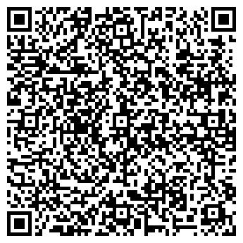QR-код с контактной информацией организации ГИДРОСАНТЕХСТРОЙ ООО