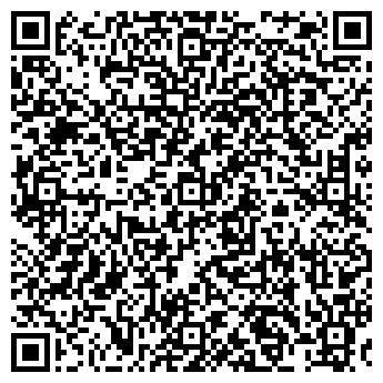 QR-код с контактной информацией организации НОВОЧЕБОКСАРСК РКЦ
