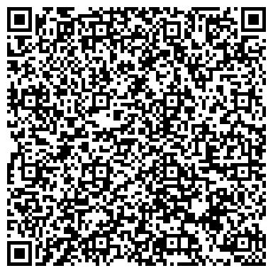 QR-код с контактной информацией организации НОВОЧЕБОКСАРСКИЙ ПРОТИВОТУБЕРКУЛЕЗНЫЙ ДИСПАНСЕР
