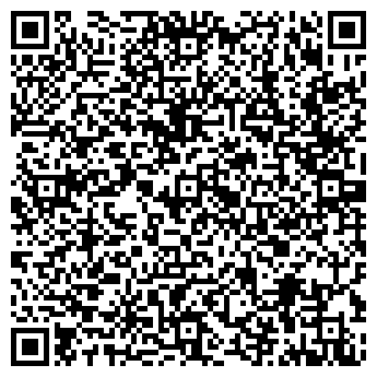 QR-код с контактной информацией организации ЧЕБОКСАРЫ-ЛАДА