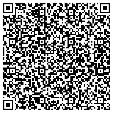 QR-код с контактной информацией организации ГКУ Обозерское лесничество
