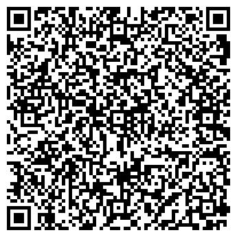 QR-код с контактной информацией организации РЕМЖИЛЛЮКС МУП